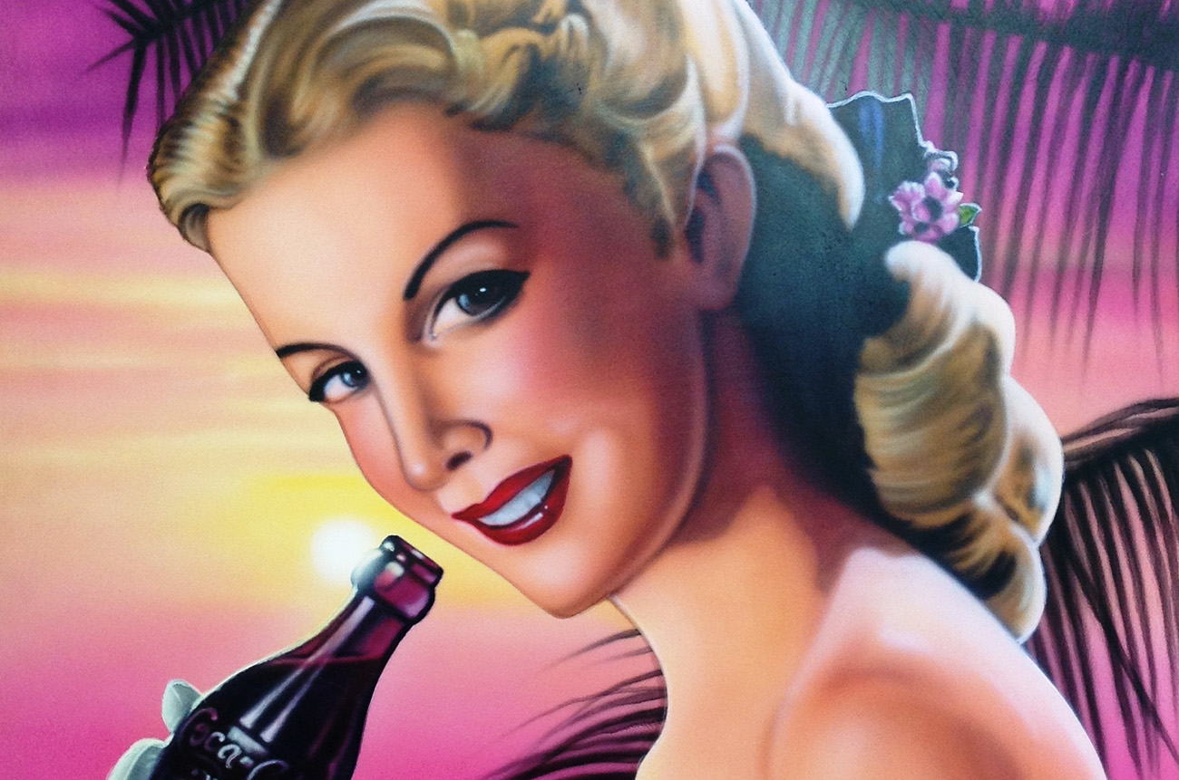 uncle-d-s-airbrushing-motorcycles-pinups-and-pinstripes-slide