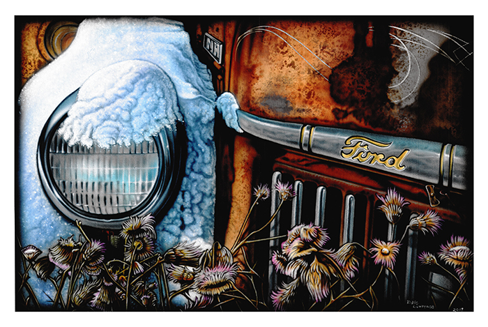 uncle-d-s-airbrushing-prints-4