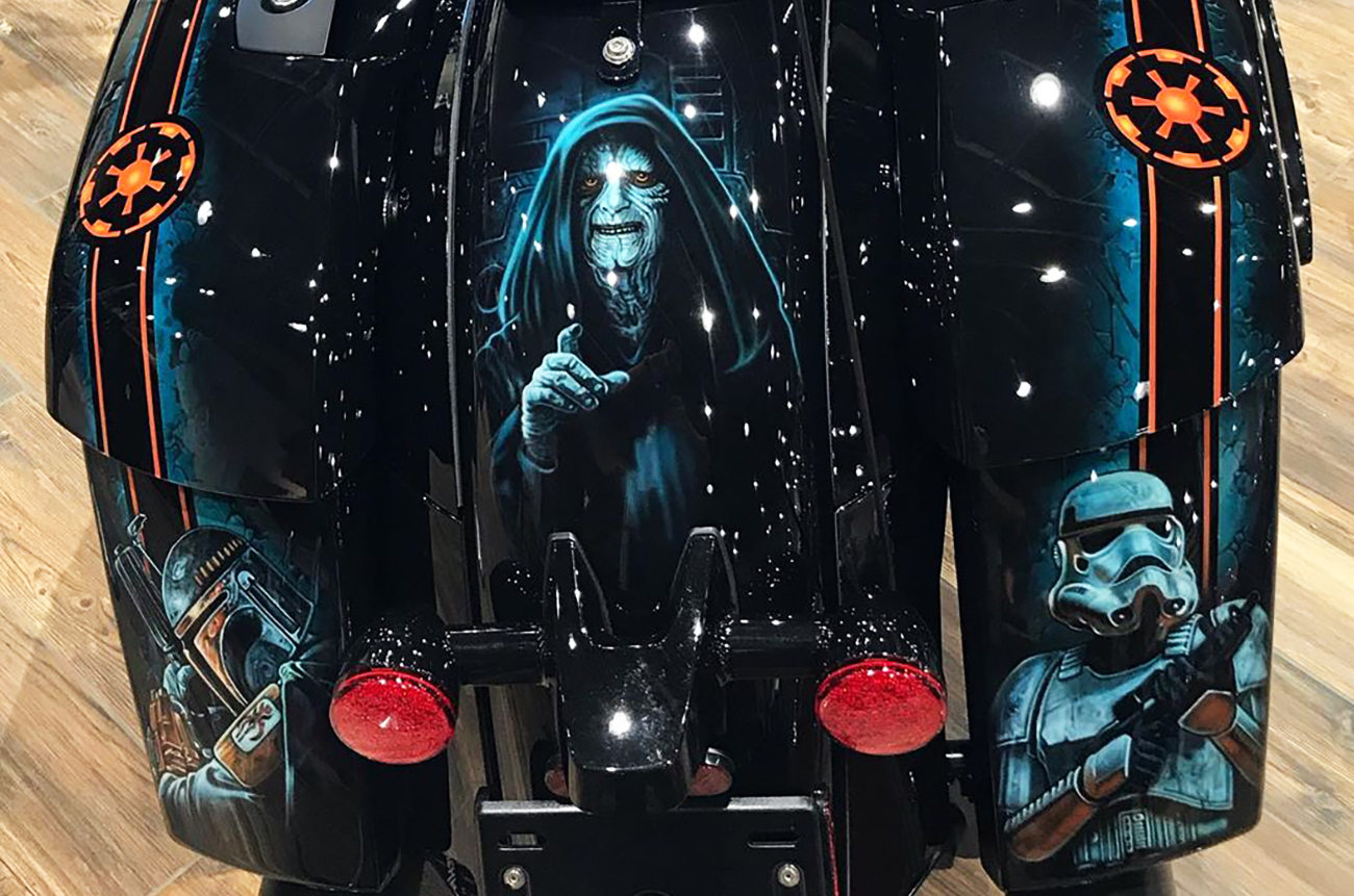uncle-d-s-airbrushing-star-wars-slide-3