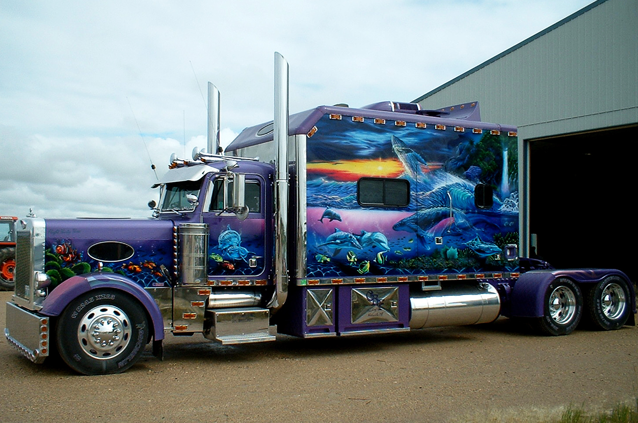 uncle-d-s-airbrushing-vehicles-slide